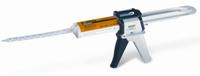 50 ml Dual Cartridge Manual Applicator, 1:1, 2:1, 4:1, 10:1 (formerly 983531)