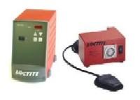 digital single function dispense controller rmt co ltd. Black Bedroom Furniture Sets. Home Design Ideas